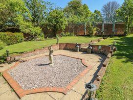 Gainsford Hall - Lincolnshire - 1074513 - thumbnail photo 85