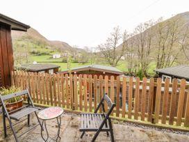 River's View - Mid Wales - 1074524 - thumbnail photo 18