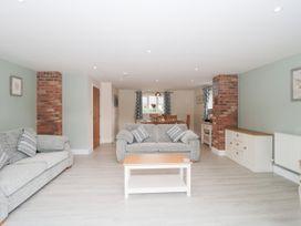 Bramley Cottage - Somerset & Wiltshire - 1074556 - thumbnail photo 8