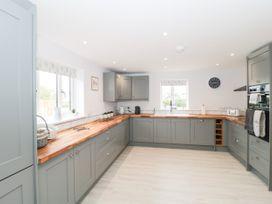 Bramley Cottage - Somerset & Wiltshire - 1074556 - thumbnail photo 11