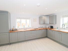 Bramley Cottage - Somerset & Wiltshire - 1074556 - thumbnail photo 12