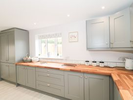 Bramley Cottage - Somerset & Wiltshire - 1074556 - thumbnail photo 13