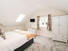 Bramley Cottage - Somerset & Wiltshire - 1074556 - thumbnail photo 17