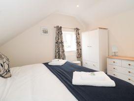 Bramley Cottage - Somerset & Wiltshire - 1074556 - thumbnail photo 20