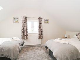 Bramley Cottage - Somerset & Wiltshire - 1074556 - thumbnail photo 21