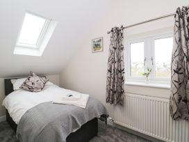 Bramley Cottage - Somerset & Wiltshire - 1074556 - thumbnail photo 22
