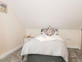 Bramley Cottage - Somerset & Wiltshire - 1074556 - thumbnail photo 24