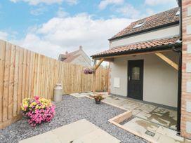 Bramley Cottage - Somerset & Wiltshire - 1074556 - thumbnail photo 29