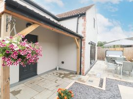 Bramley Cottage - Somerset & Wiltshire - 1074556 - thumbnail photo 1