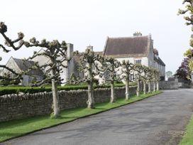 Bramley Cottage - Somerset & Wiltshire - 1074556 - thumbnail photo 31