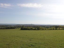 Bramley Cottage - Somerset & Wiltshire - 1074556 - thumbnail photo 33