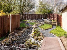 Hawthorn Gardens - Lake District - 1074571 - thumbnail photo 23