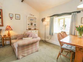 Tyee Cottage - Lake District - 1074573 - thumbnail photo 7