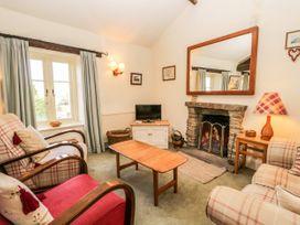 Tyee Cottage - Lake District - 1074573 - thumbnail photo 3