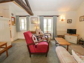 Tyee Cottage - Lake District - 1074573 - thumbnail photo 4