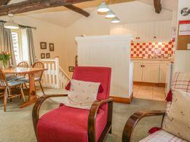 Tyee Cottage - Lake District - 1074573 - thumbnail photo 5