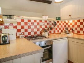 Tyee Cottage - Lake District - 1074573 - thumbnail photo 8