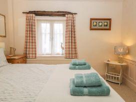 Tyee Cottage - Lake District - 1074573 - thumbnail photo 12