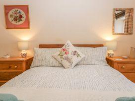 Tyee Cottage - Lake District - 1074573 - thumbnail photo 13