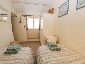 Tyee Cottage - Lake District - 1074573 - thumbnail photo 16