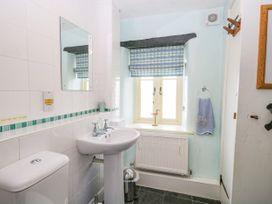 Tyee Cottage - Lake District - 1074573 - thumbnail photo 17