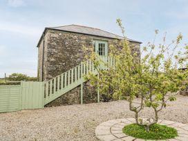 Tor Barn - Cornwall - 1074577 - thumbnail photo 1