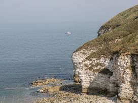 Castaways - North Yorkshire (incl. Whitby) - 1074588 - thumbnail photo 18