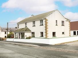 ARD MHUIRE - County Donegal - 1074600 - thumbnail photo 19