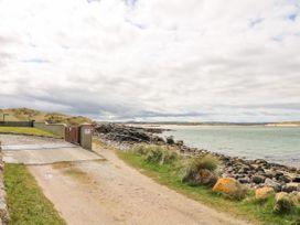 Realt na Farraige - County Donegal - 1074601 - thumbnail photo 26
