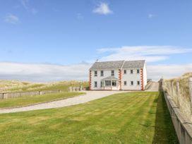 Realt na Farraige - County Donegal - 1074601 - thumbnail photo 2