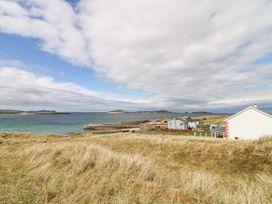 Realt na Farraige - County Donegal - 1074601 - thumbnail photo 28