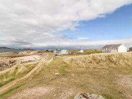 Realt na Farraige - County Donegal - 1074601 - thumbnail photo 29
