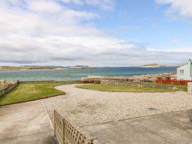 Realt na Farraige - County Donegal - 1074601 - thumbnail photo 30