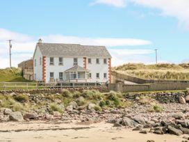 Realt na Farraige - County Donegal - 1074601 - thumbnail photo 3