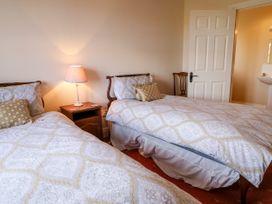 Realt na Farraige - County Donegal - 1074601 - thumbnail photo 14