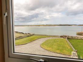 Realt na Farraige - County Donegal - 1074601 - thumbnail photo 21