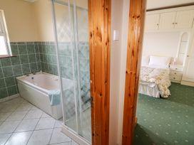 Realt na Farraige - County Donegal - 1074601 - thumbnail photo 24