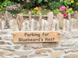 Bluebeards Rest - Devon - 1074631 - thumbnail photo 3