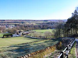 1 Meadow View - Northumberland - 1074649 - thumbnail photo 26