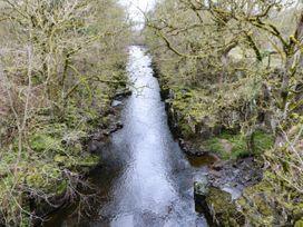 1 Meadow View - Northumberland - 1074649 - thumbnail photo 27