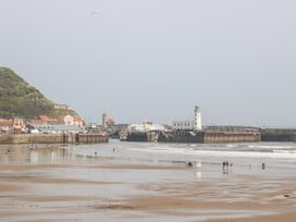The Old Chapel - North Yorkshire (incl. Whitby) - 1074653 - thumbnail photo 18