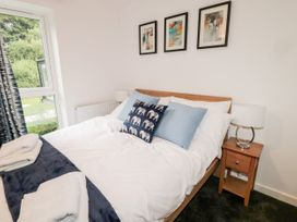 Whinstone House - Northumberland - 1074663 - thumbnail photo 31