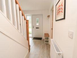Whinstone House - Northumberland - 1074663 - thumbnail photo 18