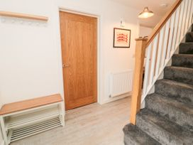 Whinstone House - Northumberland - 1074663 - thumbnail photo 19