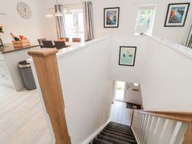 Whinstone House - Northumberland - 1074663 - thumbnail photo 9