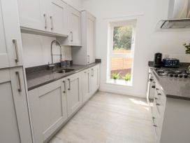 Whinstone House - Northumberland - 1074663 - thumbnail photo 11