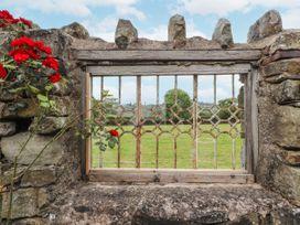 Cae Adar Farm - North Wales - 1074666 - thumbnail photo 39