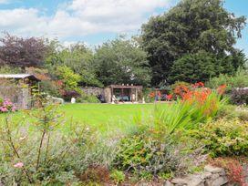Cae Adar Farm - North Wales - 1074666 - thumbnail photo 40