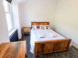 8 Waterhead Terrace - Lake District - 1074690 - thumbnail photo 7