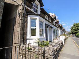 8 Waterhead Terrace - Lake District - 1074690 - thumbnail photo 12